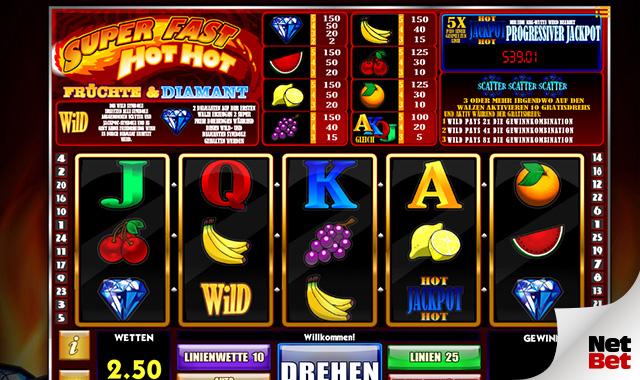 Www.Casino Spiele.De Kostenlos