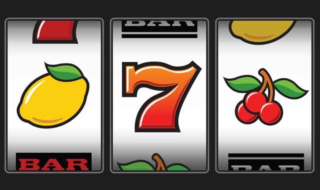 Spielautomaten Gewinn Tipps