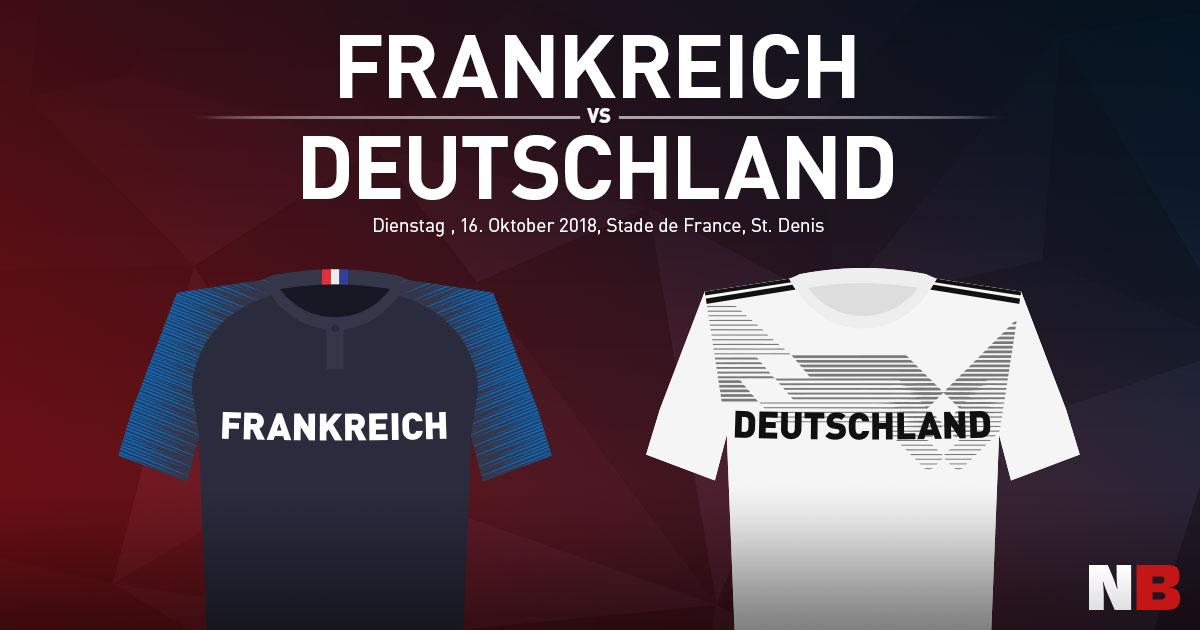 Wann Spielt Deutschland Samstag