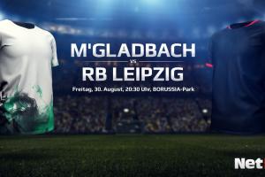 Mgladbach_Leipzig