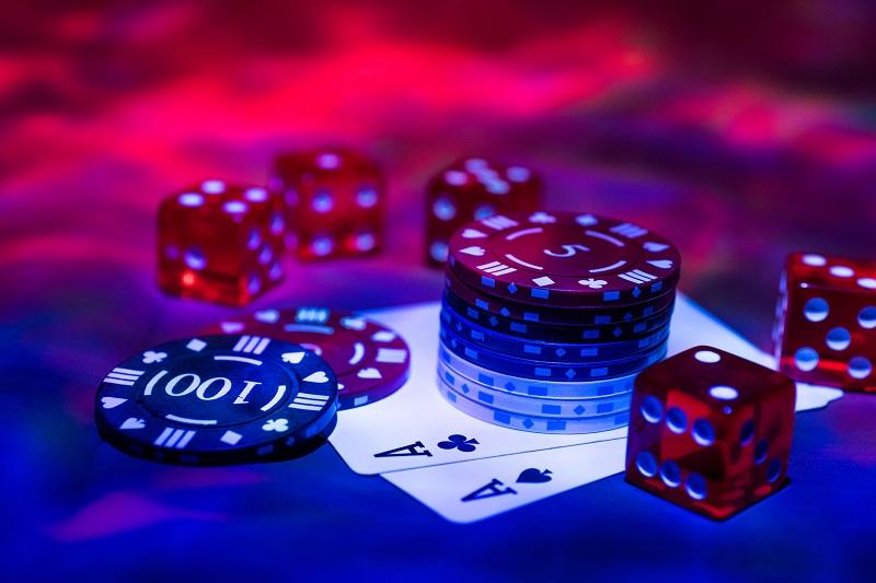 Casino Tipps
