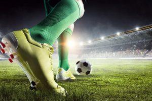 Football Bundesliga