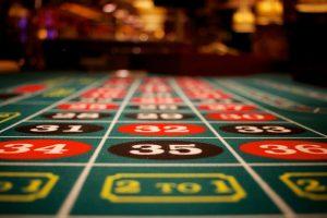 casino, casino games