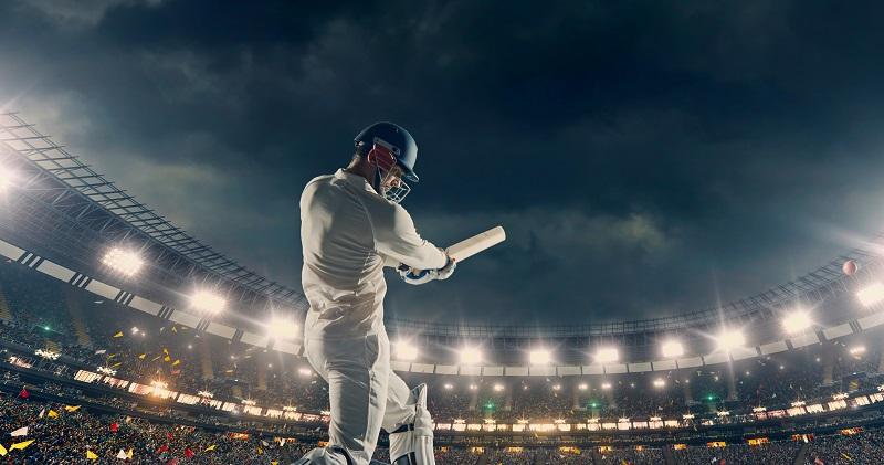 Cricket sportwetten