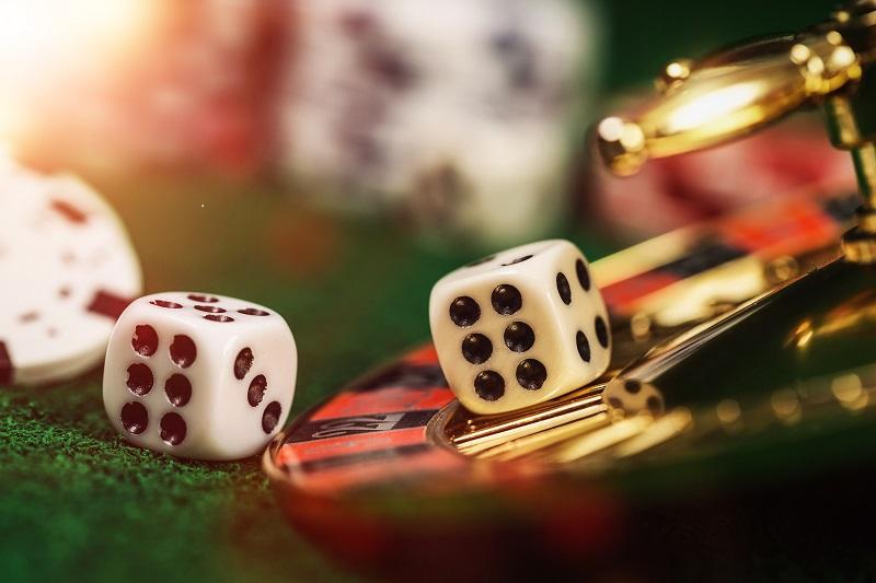 online casino mit gratis echtgeld