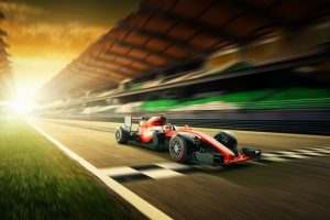 formula 1, racing, cars
