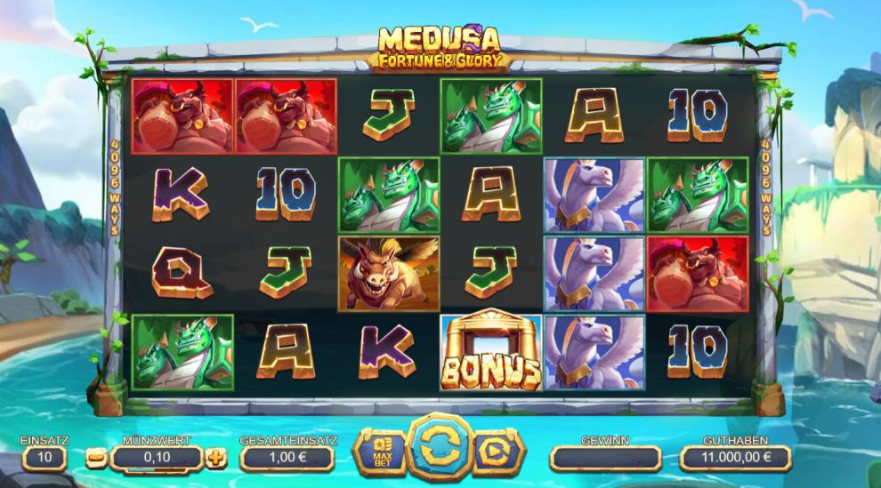 lotto jackpot in berlin