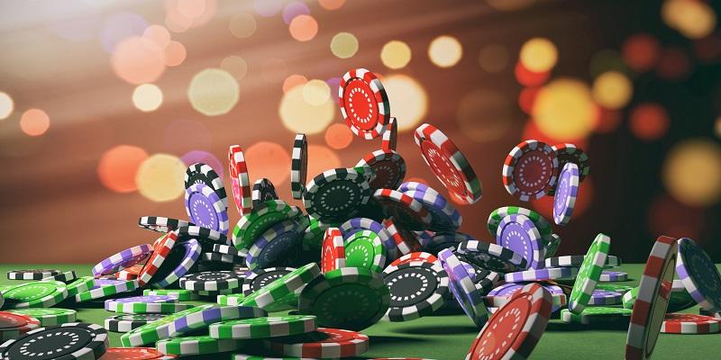 chips, casino, games, casino games