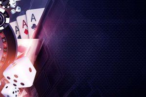 casino, cards, ace