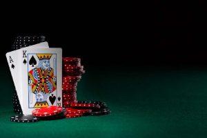 blackjack, cards, casino
