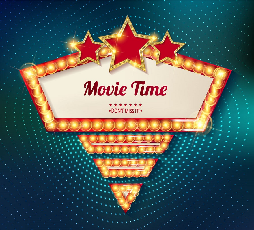 movie, casino, casino sign