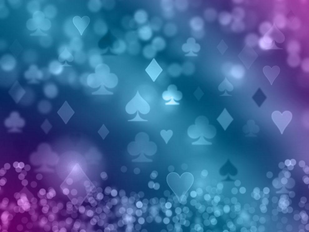 casino, online casino. casino games