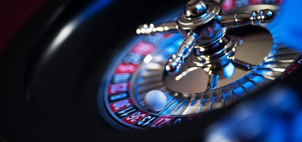 roulette, roulette wheel. casino roulette