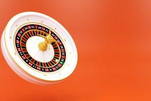 games, roulette, casino