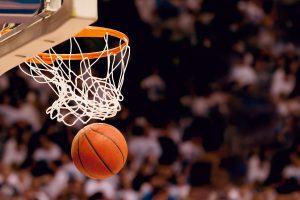 basketball, basketball game